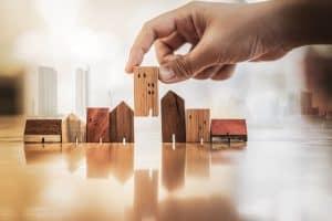 דירות למכירה בקריית עקרון